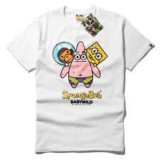 Baby T-Shirts, Polos und Hemden mit Motiv für Jungen
