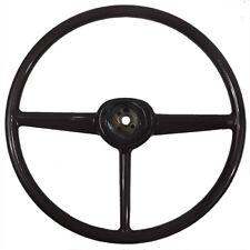 Chevrolet Chevy GMC Truck Steering Wheel Brown 1947-1953