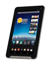 8GB iPads, Tablets & eBook-Reader mit Datei-Browsing und Dual-Core