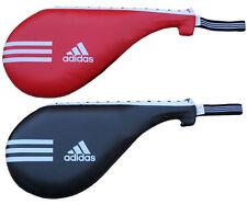 Adidas TaeKwonDo Single Kickking Mitt/Target Pad Martial arts/TrainningKickmitt