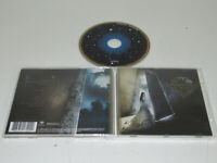 Evanescence ‎– the Open Door / Wind-Up ‎– 88697017402 CD Album