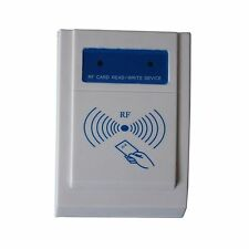 Tcpudp Network Rfid Reader V2 Support 1356mhz Ic Card