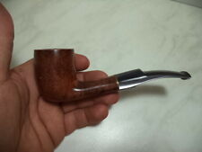 ART. ITALIANO PIPA PIPE PFEIFE N122 SMOOTH SERIES 2 SCELTA NEW