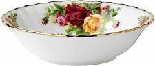 Royal Albert Old Country Roses 4.5 oz Fruit Dish IOLCOR00116 NEW