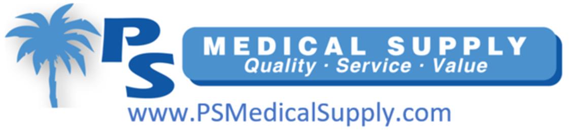 PS Medical Supply