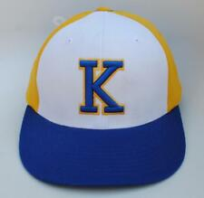 9f324f9f2fa K SCOTS Size XS-SM FLEXFIT PULSE PTS 20 Baseball Cap Hat by RICHARDSON