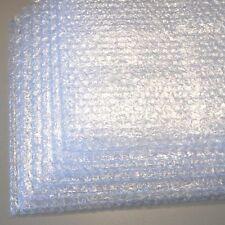Luftpolsterbeutel ca. 200 x 300 mm 60 µ 3-lagig Luftpolstertüten Noppenfolie