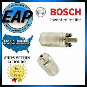 For 320I 280CE 280E 280SE 450SE 450SEL 450SLC 911 924 928 930 Fuel Pump NEW
