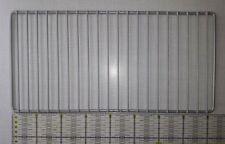 Einleger/Gitter für Kühlschrank Elektrolux - ca. 41cm x 20,5cm - Wohnwagen