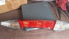 REAR TAIL LIGHT ASSEMBLY GL1800 GOLDWING '12+