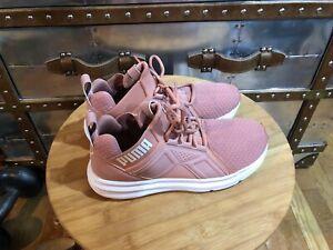 PUMA Zenvo Womens Training Shoes