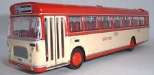 29402 EFE Bristol RELH ECW Dual Purpose Bus United Automobile 1:76 Diecast New
