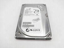 HP Workstation XW4600 160GB SATA 3.5 3GBs Hard Drive s37