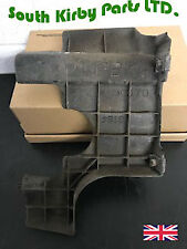 Lexus IS 220D Front Lower Engine Cover Panel 2008