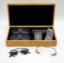 f969af20f80 Matsuda Sunglasses for Men