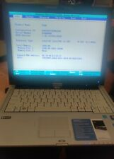 New ListingFujitsu Lifebook T900 laptop/tablet ~Incomplete #5