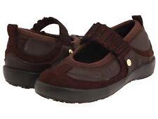 41306d637 Zapatos para Niñas de Michael Kors