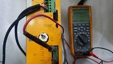 BAUMULLER POWER SUPPLY BUG 3-35-30-B-002 TESTED WORKING