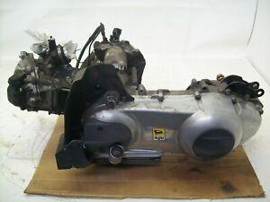 MOTORE M23AM PER APRILIA ATLANTIC 250 SPRINT DEL 2005 (e34882)