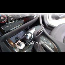 Genuine K9 Style Gear Shift Lever Auto Knob For KIA Optima New K5 2014~2015