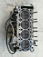 Yamaha YZF-R6 (5EB Model)1998-2002 Complete cylinder head