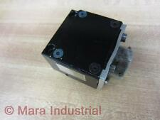 Amphenol PT02E-14-19P Circular Connector PT02E1419P With Housing - Used