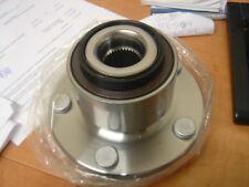 VOLVO C30 C70 S40 MK2 V50 FRONT WHEEL BEARING HUB ASSEMBLY DSTC 31340604