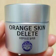 BONAMEDUSA Orange Skin Delete Primer Pore Care Cream Moistening K-Beauty 30g