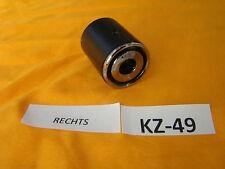 Acer Aspire 8930g le2-schnaniere derecha #kz-49