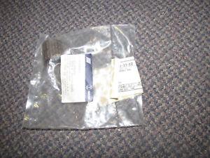 NEW OE SAAB 900 9000 9-3 9-5 Needle Bearing (Manual Trans.) 90511083 8721953