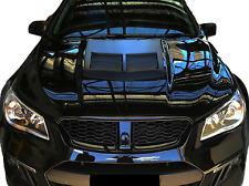 Bonnet for VF Holden Commodore (Road Legal Certified)
