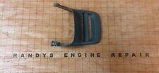 537284301 Husqvarna 455 Rancher, 460 Chain Brake/Hand Guard w/screws New