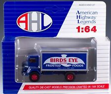 AHL Hartoy Birds Eye Frosted Food GMC T-70 L04013 NEW