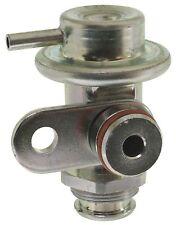 PR493 Fuel Pressure Regulator fits 99-02 Daewoo Lanos 1.6L-L4 WHOLESALE PRICE