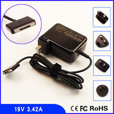 AC Power Supply Charger Adapter for ASUS Transformer Book TX300 TX300K TX300CA