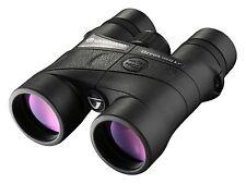 Vanguard Orros 10x42 1042 Sports Hunting Birding General Use Binoculars