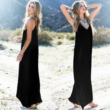 Plus Size 22 Dresses for Women | eBay