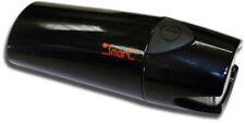SMART LUNAR 35 FRONT LIGHT - BLACK - ATC41753 - LED BICYCLE LIGHT, 35 LUX