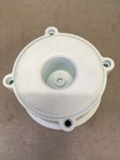 Little Giant Pump Parts 581098