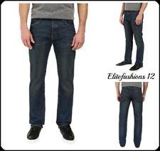 """Levi Mens 501 Original Fit Jeans,Color """" Sey """" Size 31 x 30, Style # 00501-2367"""