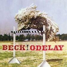 Beck - Odelay VINYL LP