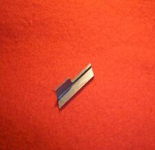 Obermesser für Singer; Industrie-Overlockmaschine 246-1...