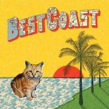 BEST COAST - CRAZY FOR YOU  (LP Vinyl) sealed