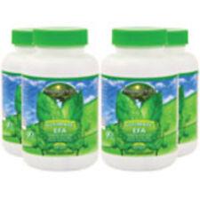 Ultimate EFA Omega Fatty Acid Blend (60 Soft Gels) - pak of 4