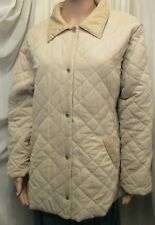 Marks and Spencer Cord Coats & Jackets for Women