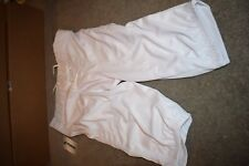 Champro Fpy2 White Football Pants Youth Husky New With Tags Make Offers