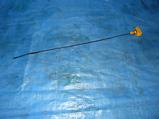 02-05 Subaru Impreza WRX 00-05 RS Engine Oil Dip Stick Dipstick  Motor OEM