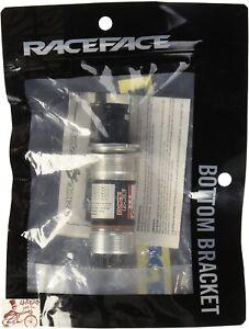 RACEFACE SRX  ISIS  68/73 x 113mm BICYCLE BOTTOM BRACKET