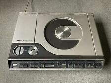 More details for philips laservision player vlp 700 remote control