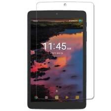 """2X Anti-Glare Matte Screen Protector Guard Shield For Alcatel A30 Tablet (8"""")"""